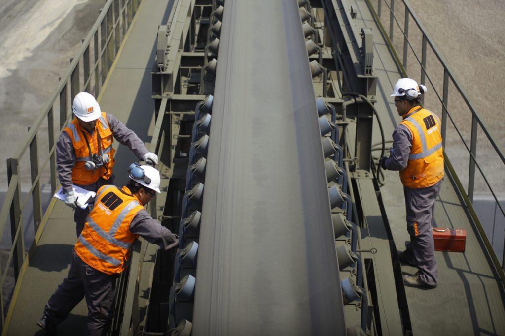 industria-de-mineracao-reduzir-desperdicios
